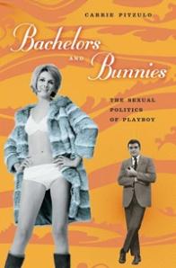 book-bachelorsbunnies-cvr