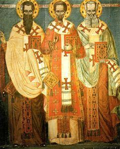 485px-Cargese_Greek_Church_Three_Hierarchs