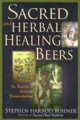 beersbook