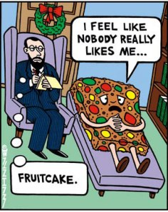 fruitcake_cartoon