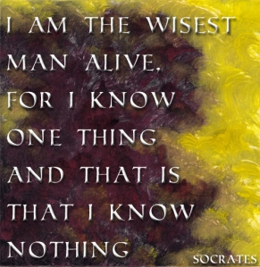 SOCRATEScopy