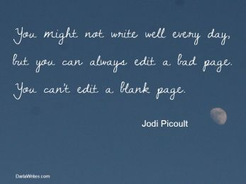 writing-quote-picoult