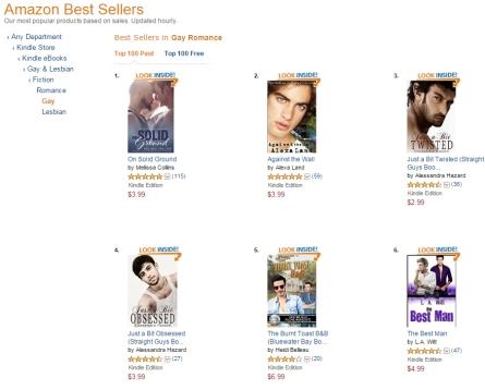 screenshot_bestsellers