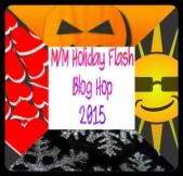 mmgroup hop badge