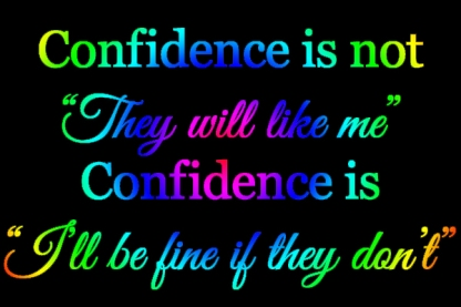 confidence_quote copy