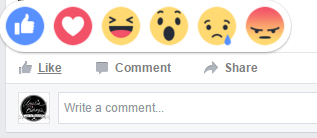 facebook reactions.jpg